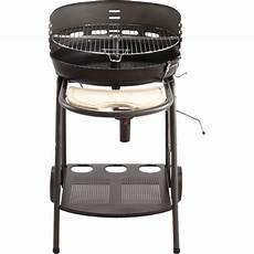 barbecue au charbon de bois naterial fr 233 jus leroy merlin