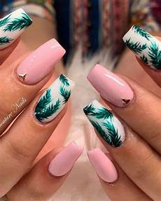 pin by elizabeth hewett on nails in 2020 flamingo nails