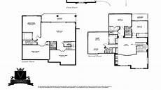 narrow lake house plans lakefront home plans lakefront house plans lake home