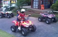Modifikasi Motor Jadi Mobil by 62 Gambar Modifikasi Anak Kecil Di Mobil Terupdate Motor