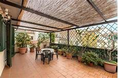 appartamento cittadella the 10 best apartments in florence italy booking