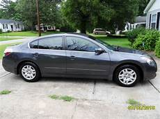 auto air conditioning repair 2009 nissan altima user handbook buy used 2009 nissan altima 2 5s new everything low reserve in raleigh north