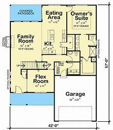 two story craftsman house plans two story craftsman house plan with optional fourth