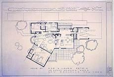 Sitcom Apartment Blueprints by Pin On Sitcom Floor Plans