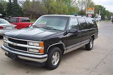 on board diagnostic system 1997 chevrolet 1500 on board diagnostic system manual repair autos 1997 chevrolet suburban 2500 on board diagnostic system 2014 2016 chevy