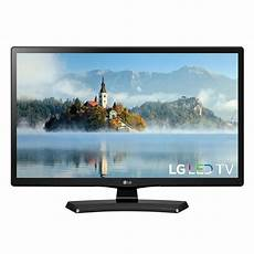 the best 26 to 29 inch led lcd tvs of 2019