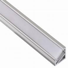 alu schiene led alu profil aluprofil schiene aluminium strip streifen