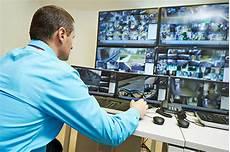 agence de gardiennage de propriete surveillance de votre maison 224 brignoles et aux alentours