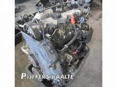 citroen jumper motoren voorraad onderdelenlijn nl