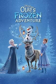 nonton olaf s frozen adventure 2017 sub indo