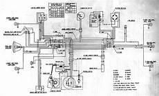 honda s90 haynes electrical wiring repository circuits 37704 next gr