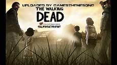 Walking Dead Theme Song