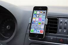 meilleur support telephone voiture u car 33