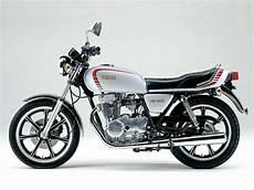 Yamaha Xs 400 - my xs400 build yamaha xs400 forum