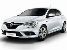fiche technique megane 4 fiche technique renault megane 4 societe iv societe 1 5 dci 90 energy air nav 2016
