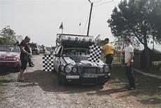allgäu orient rally 2017 in europa hatte das team noch gute laune nur die harten kommen in den garten classic driving