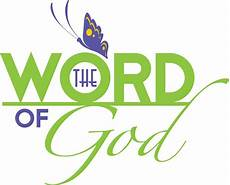 clipart words word of god clipart 20 free cliparts images on