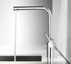 kwc kitchen faucet kwc kitchen faucets for toronto markham richmond hill scarborough