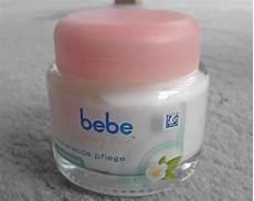 nicht komedogene creme für mischhaut test tagespflege bebe care mattierende pflege