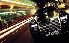 Rolls Royce Logo Hd Wallpapers 1080p - rolls royce logo wallpaper cars wallpaper better