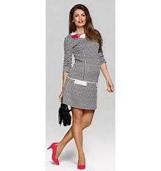 robe chic femme enceinte
