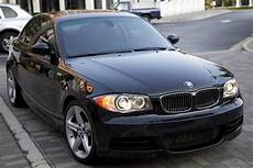 how can i learn about cars 2009 bmw 3 series interior lighting certified pre owned 2009 bmw 135i long term introduction autotrader