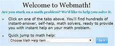 algebra worksheets sheet 8351 mathworksheetsland median mode answer key wiskunde leerboek and algebra 1 on