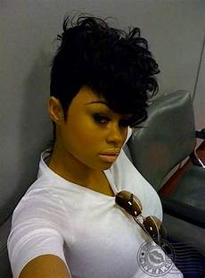 most beautiful short black hairstyles 2015 stylish short haircut cute easy hairstyles 2016