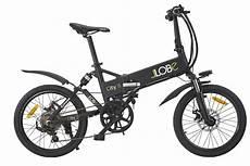 unterschied pedelec e bike llobe erwachsene elektrofahrrad