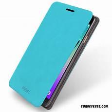 coque galaxy a3 2016 etui smartphone samsung coques