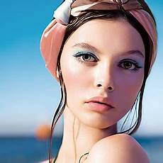 summer makeup tips 2015 fashion central
