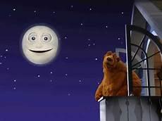 bear inthe big blue house goodbye song sheet music bear in the big blue house goodbye song pc version youtube
