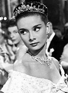 hepburn on screen and stage