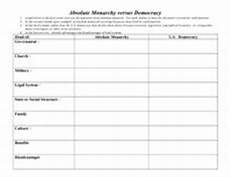 crisis and absolutism in europe worksheet answers promotiontablecovers