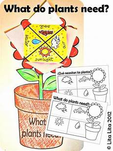 what plants need worksheets grade 13590 90 best images about earth science printables for teachers on seasons earth day and