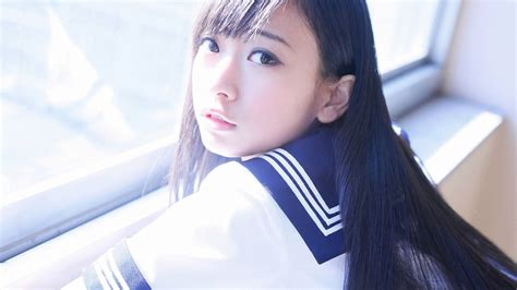 Cute Japanese Teen Xxx