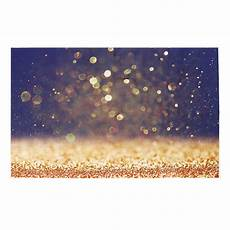 150x100cm 210x150cm 250x180cm Gold Glitter Vinyl backdrops 150x100cm 210x150cm 250x180cm gold glitter