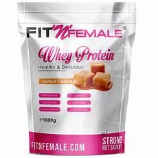 whey protein fitnessmagnet 169