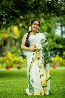 kerala style saree saree designs keralasaree kerala traditional saree kerala saree