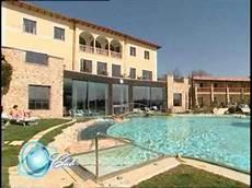 hotel adler terme bagno vignoni adler hotel spa le terme in toscana