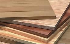 panneau mélaminé sur mesure panneaux de bois sur mesure stratifi 233 m 233 lamin 233 mdf