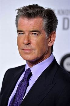 Brosnan Jung - brosnan and dominic cooper to in thriller