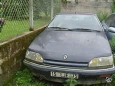 démarche pour vendre sa voiture www inaxys portail girondin des plaques min 233 ralogiques