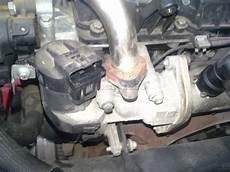 ford s max 2 0tdci egr ventil for 50 00 autobaz 225 r eu