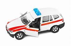 volante giocattolo volante della polizia giocattolo fotografia stock