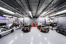 bmw shop psi is central florida s 1 bmw performance shop