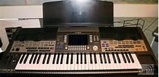 yamaha psr 9000 keyboard gebraucht ebay