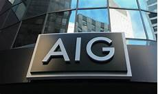 Aig Europe Limited - aig europe announces year results for 2016 and