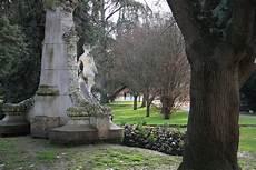 Jardin Des Plantes Toulouse Wikip 233 Dia