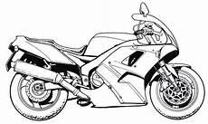 Kinder Malvorlagen Motorrad Motorrad Ausmalbilder Kinderbilder